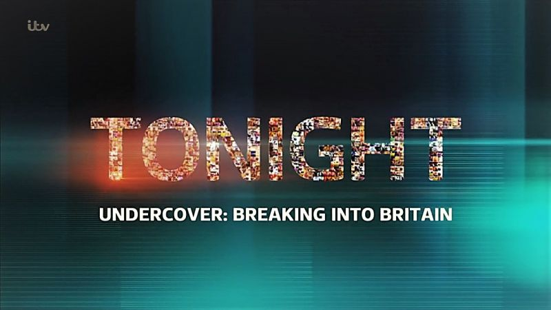 Image: Undercover-Breaking-into-Britain-Cover.jpg