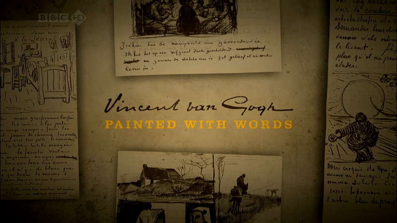 Image: Van-Gogh-Painted-with-Words-Cover.jpg