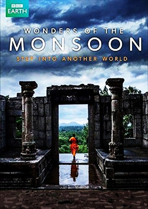 Image: Wonders-of-the-Monsoon-Cover.jpg