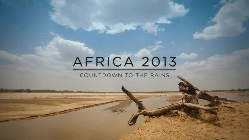 Image: Africa-2013-Countdown-to-the-Rains-BBC-Cover.jpg
