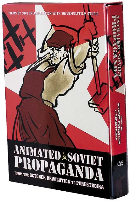 Image: Animated-Soviet-Propaganda-From-the-October-Revolution-to-Perestroika-Cover.jpg