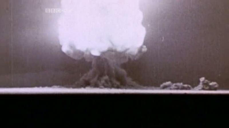 Image:Explosions-How-We-Shook-the-World-Screen4.jpg