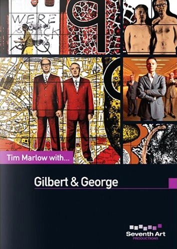 Image:Gilbert-and-George-(Seventh-Art)-cover.jpg
