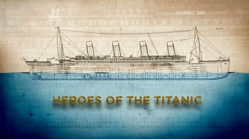 Image: Heroes-of-the-Titanic-Cover.jpg