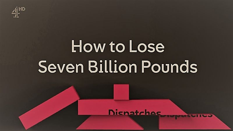 Image: How-to-Lose-Seven-Billion-Pounds-Cover.jpg