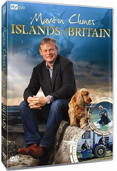 Image: Islands-of-Britain-Cover.jpg