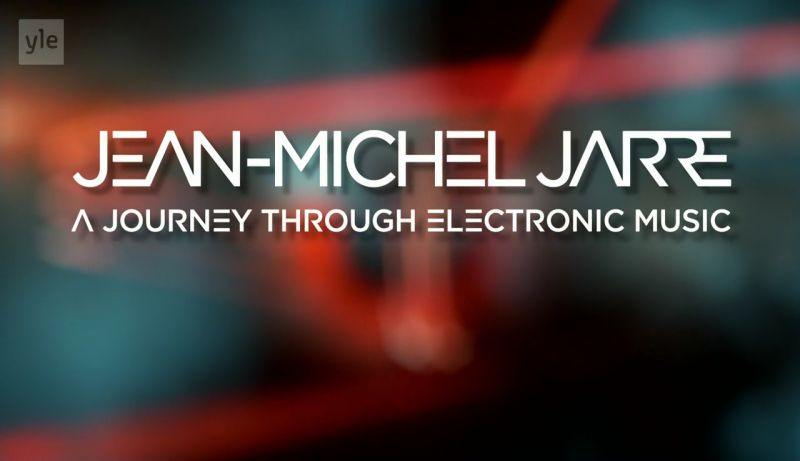 Image: Jean-Michel-Jarre-A-Journey-Through-Electronic-Music-Cover.jpg