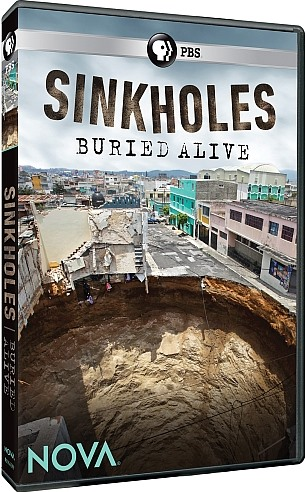 Image: Sinkholes-Buried-Alive-Cover.jpg