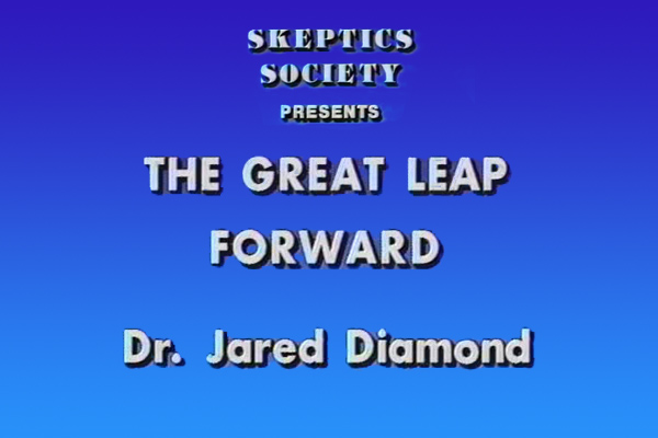 Image: The-Great-Leap-Forward-Cover.jpg