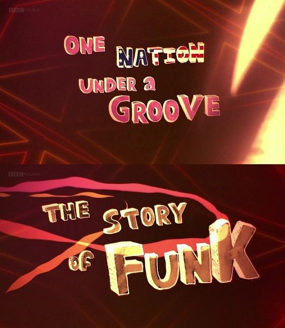 Image: The-Story-of-Funk-One-Nation-under-a-Groove-Cover.jpg