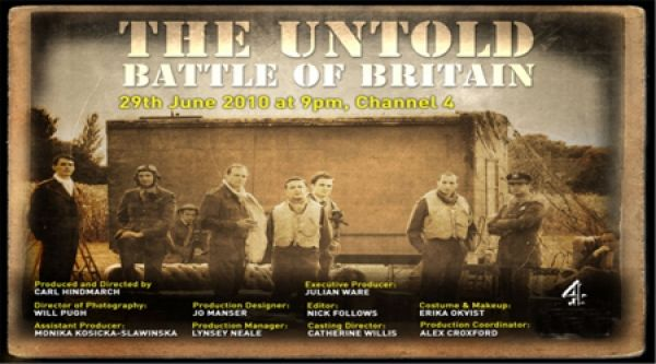 Image: The-Untold-Battle-of-Britain-Cover.jpg