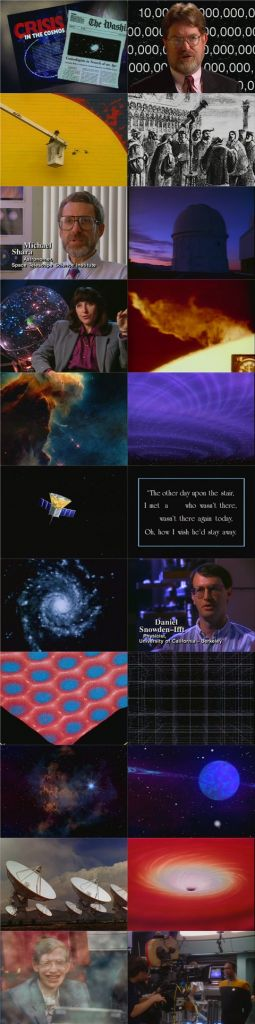 Image: Understanding-The-Universe-Screen0.jpg