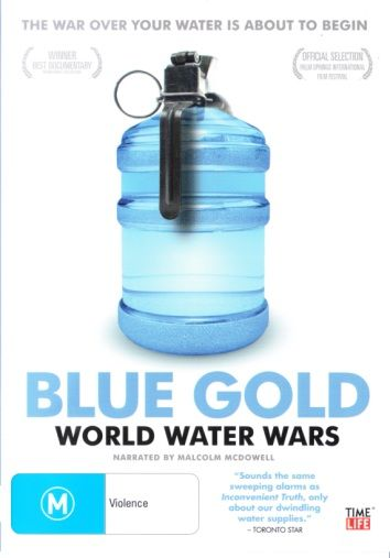 Image: Blue-Gold-World-Water-Wars-Cover.jpg