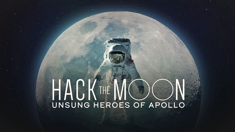 Image: Hack-the-Moon-Unsung-Heroes-of-Apollo-Cover.jpg