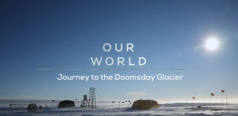Image: Journey-to-the-Doomsday-Glacier-Cover.jpg