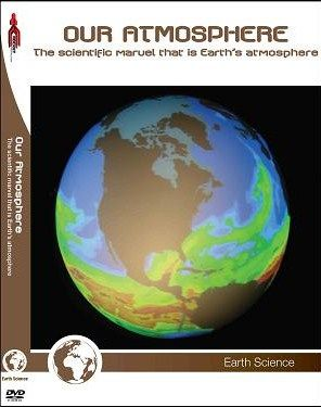 Image: Our-Atmosphere-Earth-Science-Cover.jpg