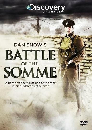 Image: Snows-Battle-of-the-Somme-Cover.jpg