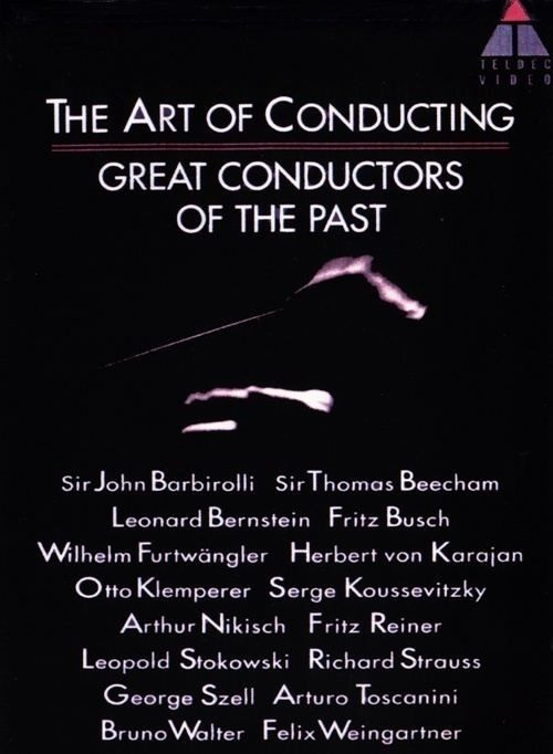 Image: The-Art-of-Conducting-Great-Conductors-of-the-Past-Cover.jpg