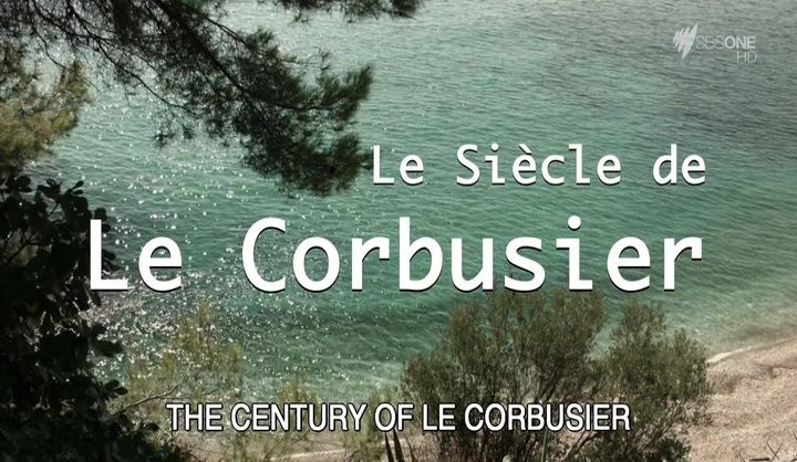 Image: The-Century-of-Le-Corbusier-Cover.jpg