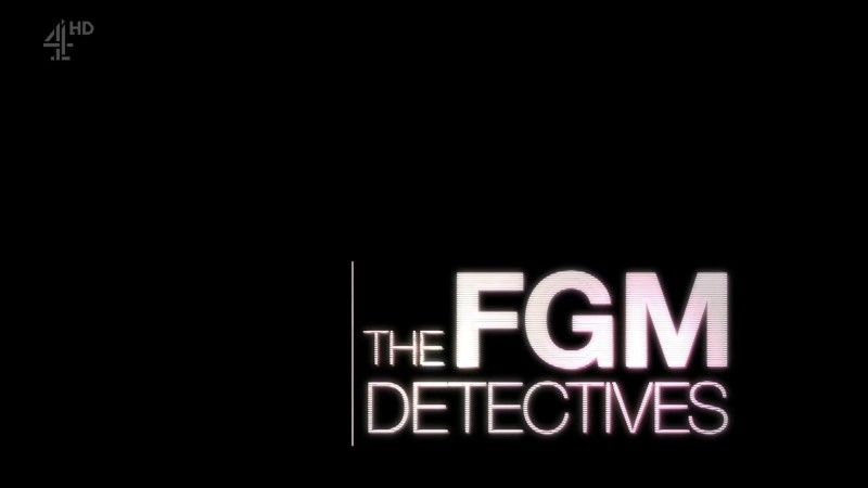 Image: The-FGM-Detectives-Cover.jpg
