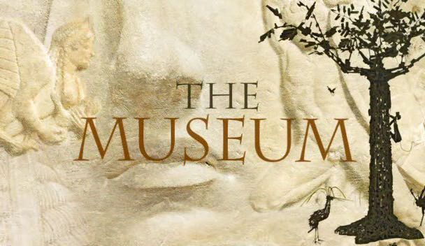 Image: The-Museum-Cover.jpg