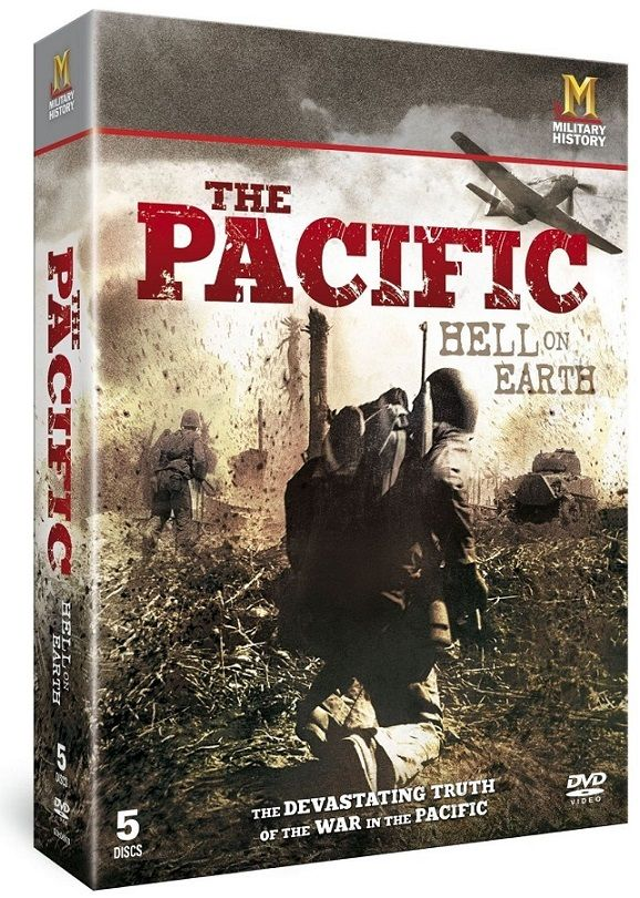 Image: The-Pacific-Hell-on-Earth-Cover.jpg