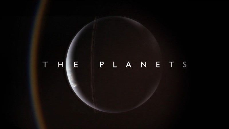 Image: The-Planets-BBC-Cover.jpg