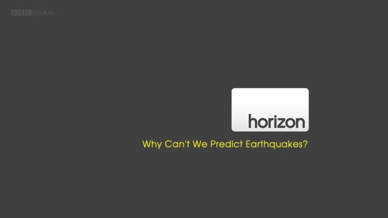 Image: Why-Can-t-We-Predict-Earthquakes-BBC-Cover.jpg