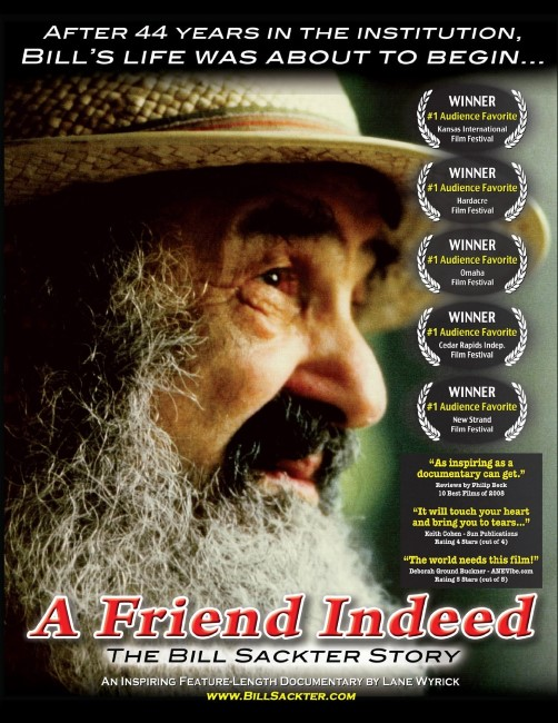 Image: A-Friend-Indeed-The-Bill-Sackter-Story-Cover.jpg
