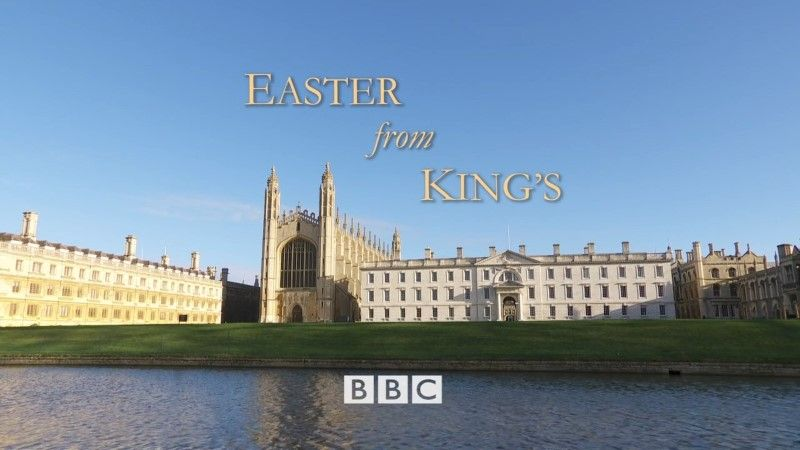 Image: Easter-from-King-s-2019-Cover.jpg