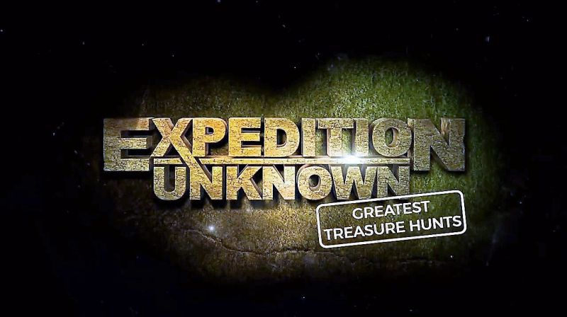 Image: Expedition-Unknown-Series-3-Greatest-Treasure-Hunts-Cover.jpg