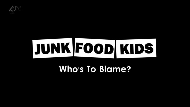 Image: Junk-Food-Kids-Who-s-to-Blame-Cover.jpg