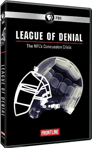 Image: League-of-Denial-The-NFL-s-Concussion-Crisis-Cover.jpg