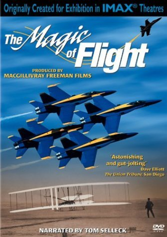 Image:Magic_of_Flight_Cover.jpg