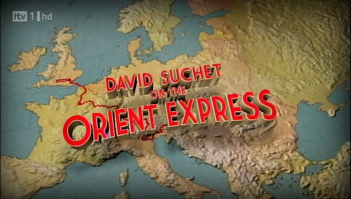 Image: On-the-Orient-Express-Cover.jpg