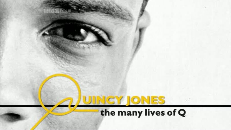 Image: Quincy-Jones-The-Many-Lives-of-Q-Cover.jpg