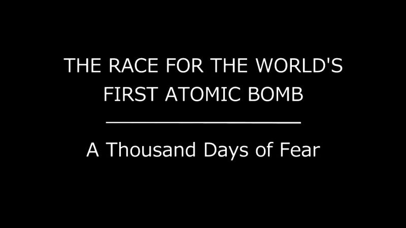 Image: Race-for-the-World-s-First-Atomic-Bomb-Cover.jpg