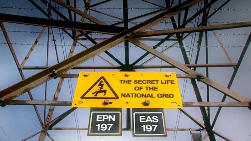 Image: The-Secret-Life-of-the-National-Grid-Cover.jpg