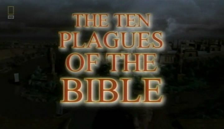 Image: The-Ten-Plagues-of-the-Bible-Cover.jpg