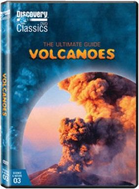 Image: Volcanoes-Cover.jpg