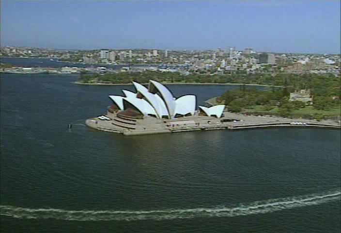 Image:World-Tour-of-Australia-Screen6.jpg