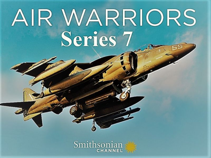 Image: Air-Warriors-Series-7-Cover.jpg