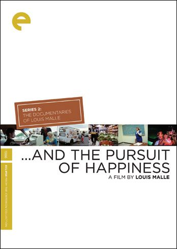 Image: And-the-Pursuit-of-Happiness-Cover.jpg