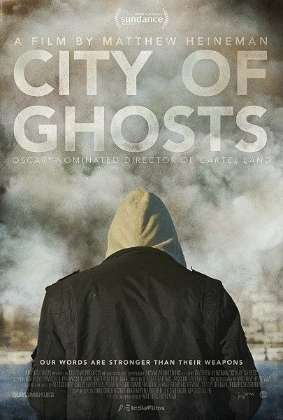 Image: City-of-Ghosts-BBC-Storyville-Cover.jpg