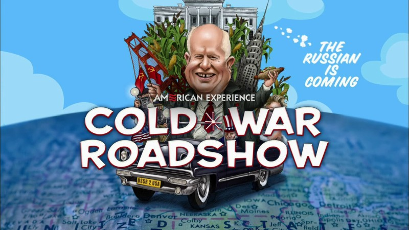 Image: Cold-War-Roadshow-Cover.jpg