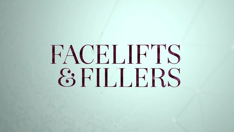 Image: Facelifts-and-Fillers-Cover.jpg