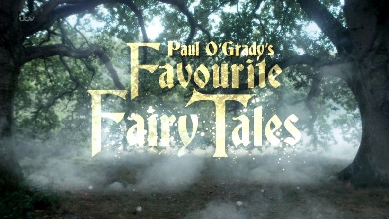 Image: Favourite-Fairy-Tales-Cover.jpg