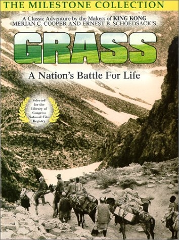 Image: Grass-a-Nations-Battle-for-Life-Cover.jpg