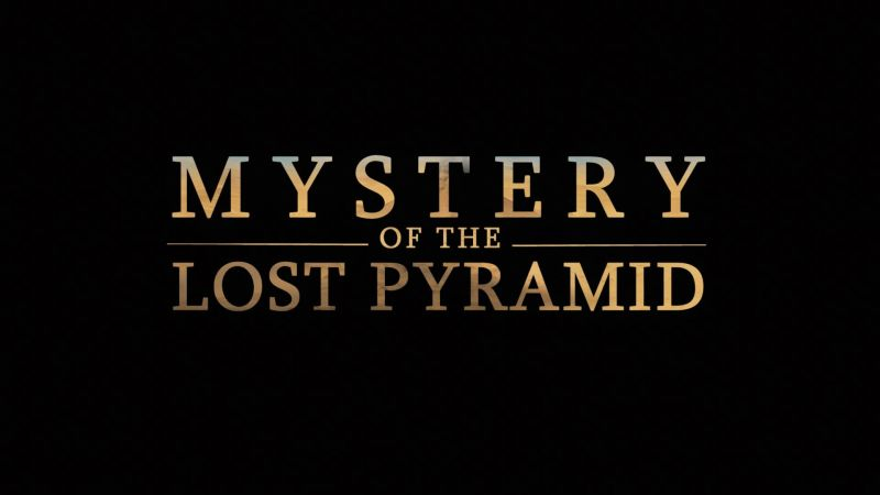 Image: Mystery-of-the-Lost-Pyramid-Cover.jpg