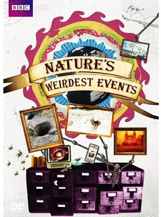 Image: Nature-s-Weirdest-Events-Series-4-Cover.jpg